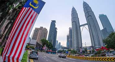 Malaysia news image