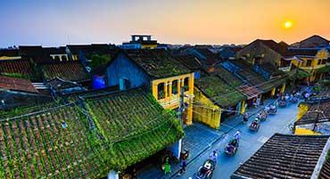 Vietnam news image